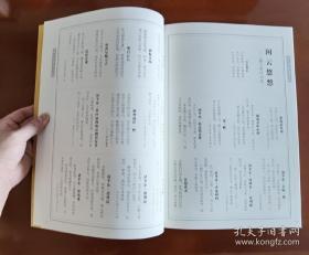 《滕子瑛书法艺术》作品集,已故重庆书坛名家。