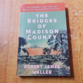 Bridges Of Madison County (Reissue)