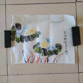 花鸟画1平尺(014)5