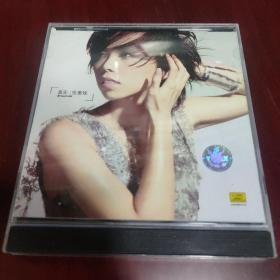 张惠妹—真实—专辑—正版CD单碟装(店铺)