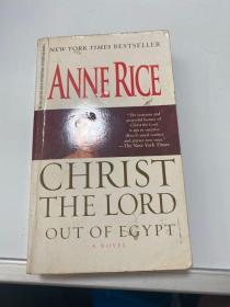 ANNE RICH  【184层】
