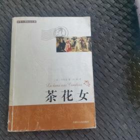 世界名著阅读经典:基督山伯爵(上下)
