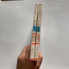 少年百科丛书精选本:19~20:动手动脑学物理(上下)