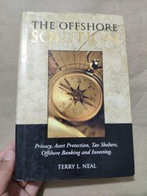 THE OFFSHORE SOLUTION