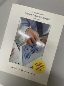 Financial Statement Analysis (Eleventh Edition)
