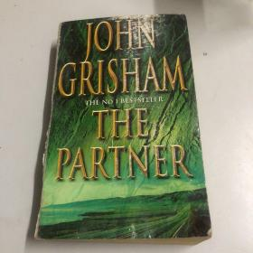 The Partner[合伙人]