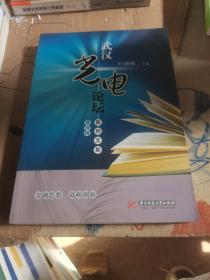 武汉光电论坛系列文集(第四辑)