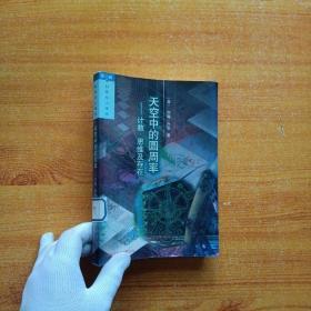 科学与人译丛第二辑:天空中的圆周率—计数、思维及存在 【馆藏】