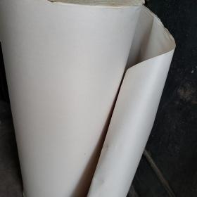 老白纸一卷(50斤)