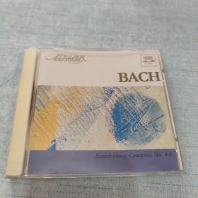 CD 外文25