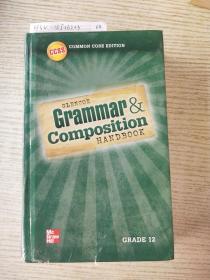 Grammar & composition