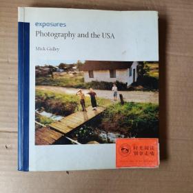 photography  and  the  usa