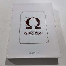 现货 战锤游戏设定集 大开本英文版画册