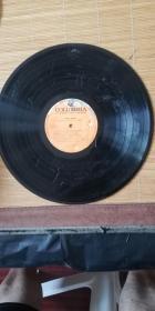 黑胶唱片外国16