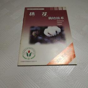 棉花栽培技术