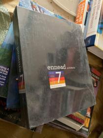 Ennead 7 (4 pbs)