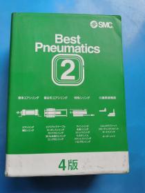 现货:Best Pneumatics