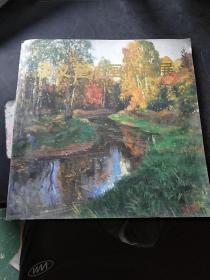 潘义奎油画作品展