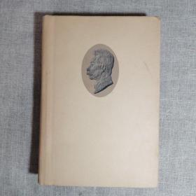 鲁迅全集 1963年版( 2)