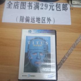 14内51B光盘 DVD电影 圣诗复仇 1碟 特别制作