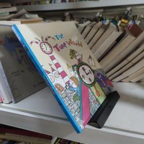 布朗儿童英语2.0. LEVEL4. book1。