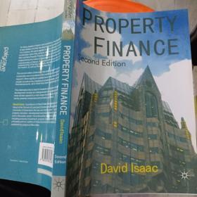 Property Development: Appraisal and Finance