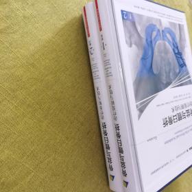 骨盆与髋臼骨折治疗原则与技术