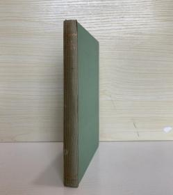 Five Japanese  Love Stories ,  Folio Society  出版