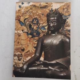 华艺国际2018秋拍 历代造像及宗教艺术品