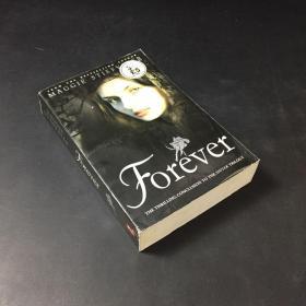 FOREVER(永远)