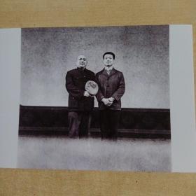 劇照(老底片新?。盒『嫌?(1張.   厘米 12.8X8.8  )