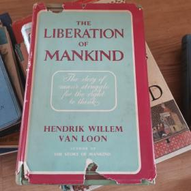 The Liberation of Mankind      m