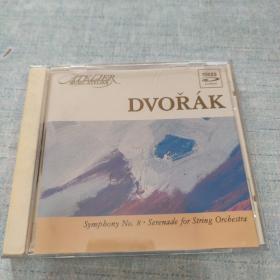 CD 外文26 [只发快递]
