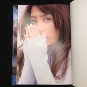 宫泽正明×福下恵美写真集「潮鳴り、小さな旅。」