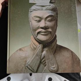 KunstschatzeausChina