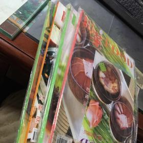 川菜FOOD2010年(1.3.4.5)