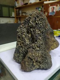 吸水石  石山(尺寸睇图)