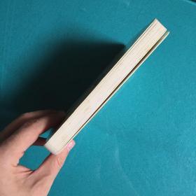 The Tale of Peter Rabbit   Board book    彼得兔的故事 英文原版