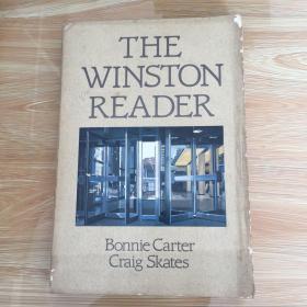 the winston reader
