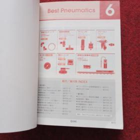 Best Pneumatics 6 SMC 5版