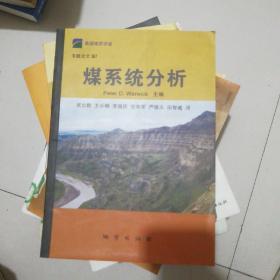 煤系统分析