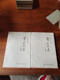 黄源文集. 日记卷  第八卷  第九卷