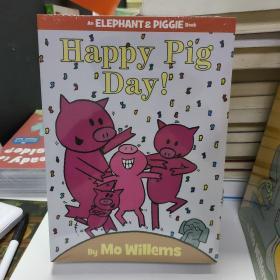 Can I Play Too?:Can I Play Too? 小象小猪系列:我也能玩么 ISBN9781423119913