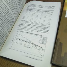 固定收益证券手册(上下册):第七版