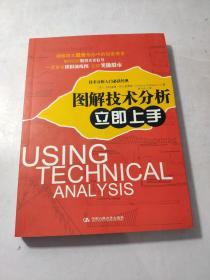 图解技术分析立即上手   有笔记