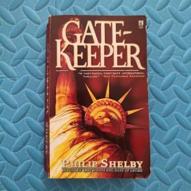 GATE-KEEPER