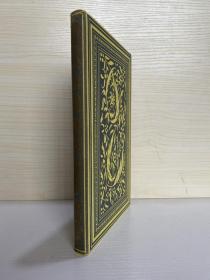 Memoirs of the Mogul Court ,   Folio Society   出版