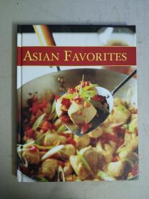 亚洲最爱 烹饪