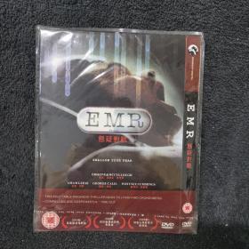 悬疑对战 DVD 光盘 碟片未拆封 外国电影 (个人收藏品)