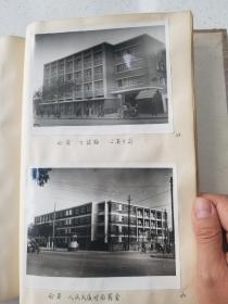 建筑照片补图